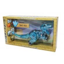 Stikbot Dinosaur...