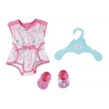 Baby Born Pyjamas with...