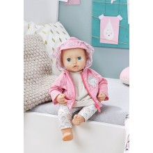 Baby Annabell Playsuit
