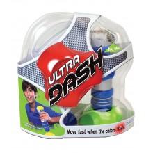 University Games Ultra Dash...