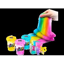 So Slime 3 Shaker pack...