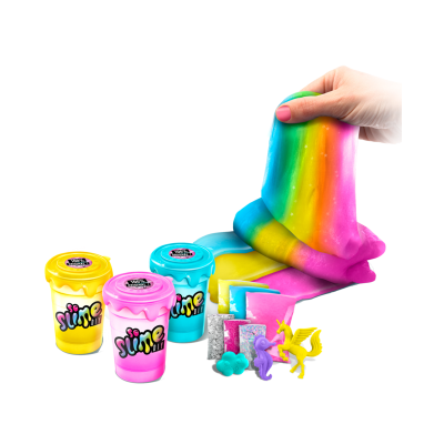 6038197daf30a So Slime 3 Shaker pack Rainbow Colours
