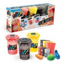 So Slime 3 Shaker pack Creepy