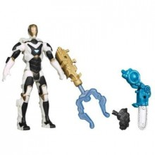 Iron Man 3 - Starboost Iron...