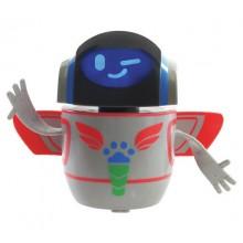 PJ Masks Lights and Sounds...