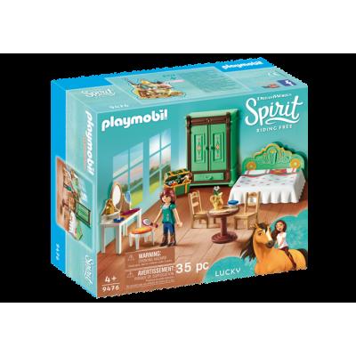 Plum 8ft Trampoline Combo Deal