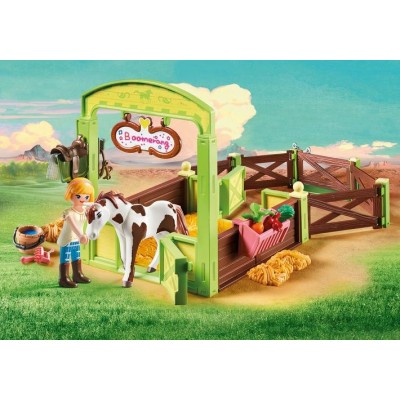 Ongebruikt Kerrison Toys - Amazing prices for toys, games and puzzles OE-27