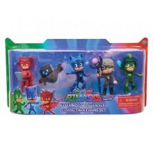 PJ Masks Super Moon...
