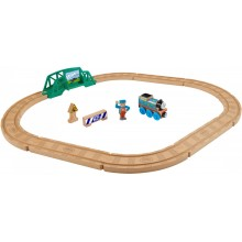 Thomas & Friends 5-in-1...