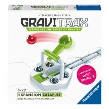 GraviTrax Catapult Expansion