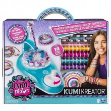 Cool Maker – KumiKreator...