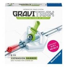 GraviTrax Hammer Expansion