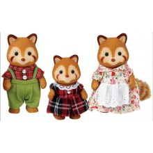 Sylvanian Families Red...