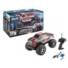 Revell 24479 Monster Truck...