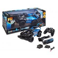 Revell 24817 VR Racer