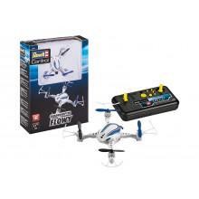 Revell 23838 Quadcopter Flowy
