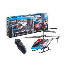 Revell Control 23834 RC...