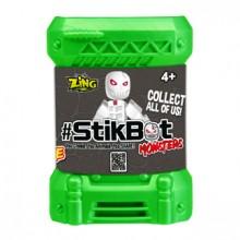 StikBot Monster Capsules