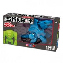 StikBot Mega Monsters   Scorch