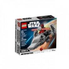Lego Star Wars Sith...