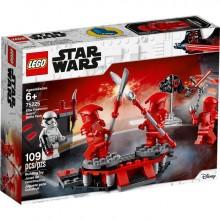 Lego Star Wars Elite...