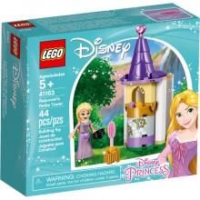 LEGO Disney Rapunzel's...