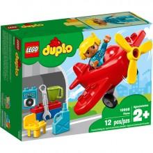 Duplo Plane  10908