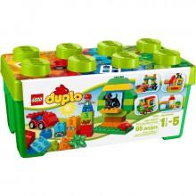 Duplo All-in-One-Box-of-Fun...