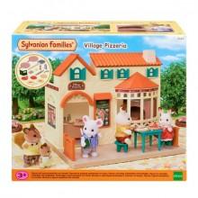 Sylvanian Families Village...