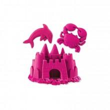 Kinetic Sand 227g Pink