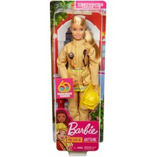 Barbie Career 60th Doll, I...