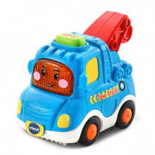 VTech Toot Toot Driver Tow...