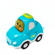 VTech Toot Toot Driver Car