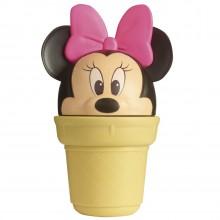 Minnie Mouse Freezeez Ice...