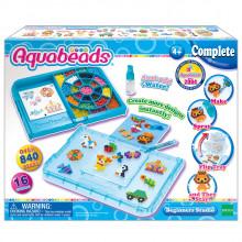 Aquabeads Beginners Studio...