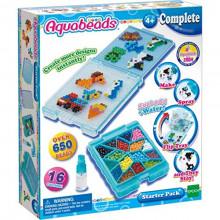 Aquabeads Starter Pack  32778