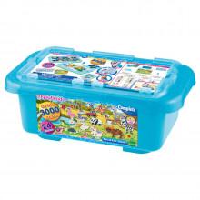Aquabeads Box of Fun  Safari