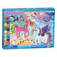 Aquabeads Magical Unicorn...