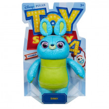 Toy Story 4 Bunny   7 inch...