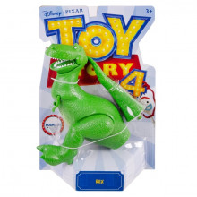 Toy Story 4 Rex the...