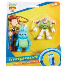 Imaginext Toy Story 4 Basic...