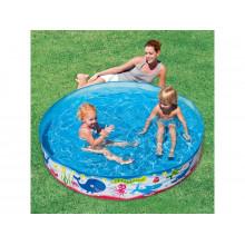 5 ft Snapset pool
