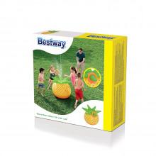 Bestway Kids Pineapple...