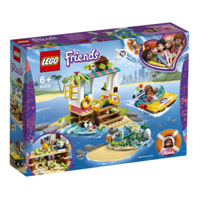 b788a37410a Kerrison Toys - Amazing prices for toys, games and puzzles. Fireworks  available for collection. Your Local Toy Shop. LEGO Friends Turtles Rescue  Mission ...
