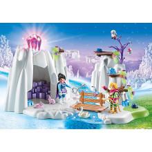 Playmobil Crystal Diamond...