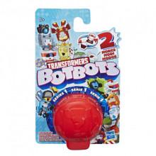 Transformers BotBots Series...