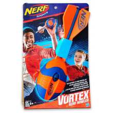 NERF Vortex Mega Football...