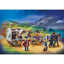 LEGO Classic 10694: LEGO Creative Supplement