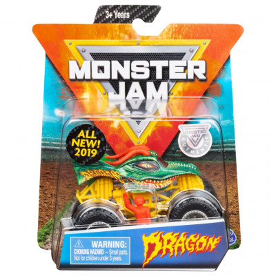 Patriots Monster Truck Roblox Monster Truck Png Png Image Kerrison Toys Amazing Prices For Toys Games And Puzzles Fireworks Available For Collection Your Local Toy Shop Monster Jam Official Dragon Monster Truck Die Cast 1 64 Scale