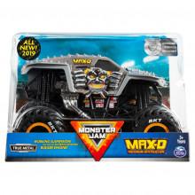 Monster Jam Official Max-D...